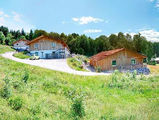 Regens-Wagner-Stiftung Erlkam führt ab 1. April 2018 die Angebote in Hausham